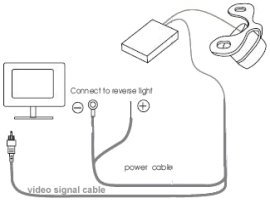 Schematic Wiring Diagram