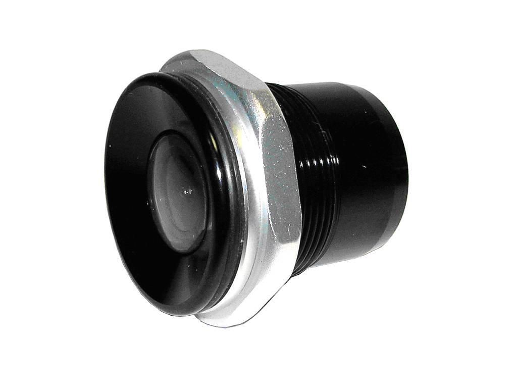 Fit A Reversing Camera